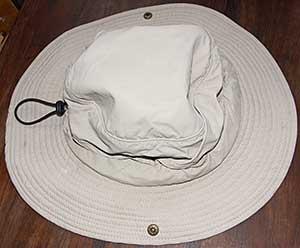 prix raisonnable pas cher à vendre prix d'usine Vêtements] Le chapeau idéal : je l'ai cherché un moment ...